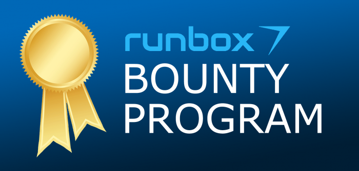 Runbox Blog - Fast and Secure Email hosted in Norway